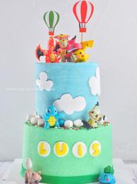 Cake 24.jpg
