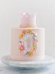 Cake 71.jpg