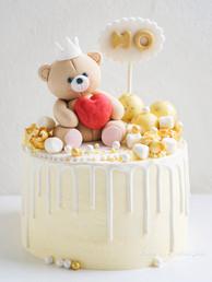 Cake 33.jpg