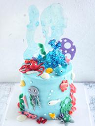 Cake 44.jpg