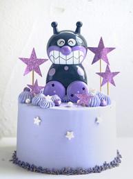 Cake 37.jpg
