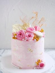 Cake 61.jpg