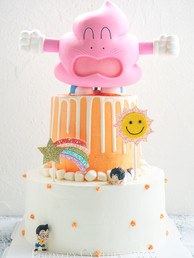 Cake 34.jpg