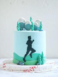 Cake 60.jpg