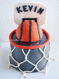 Cake 31.jpg
