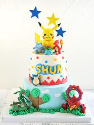 Cake 27.jpg