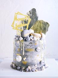Cake 30.jpg