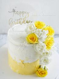 Cake 64.jpg