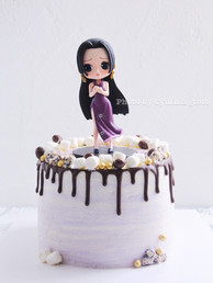 Cake 21.jpg