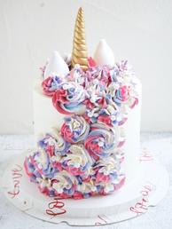 Cake 58.png