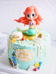 Cake 28.jpg