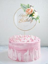 Cake 65.jpg