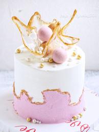 Cake 63.jpg