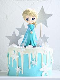 Cake 39.jpg