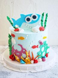 Cake 56.jpg