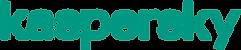1200px-Kaspersky_logo.svg.png