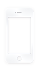 kissclipart-icon-a8b7aacaed04fd33.png