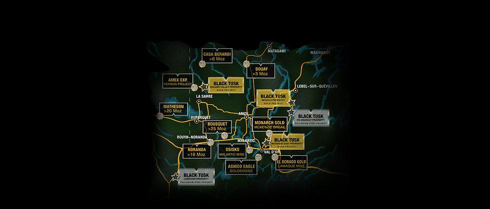 TUSK homepageimage 7-2020.jpg