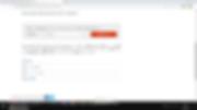 「VisualBasic人事システム」データベースのセッティング 