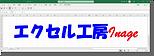 image-convert_cman_jp_20200920095809..pn