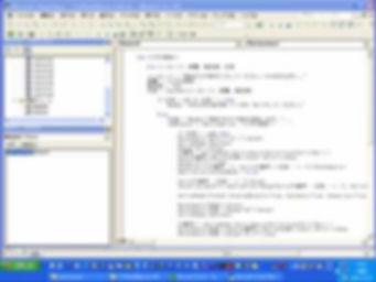 「エクセル日記」ソースコード