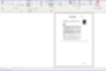 「Access原価計算システム」作業指示書レポート