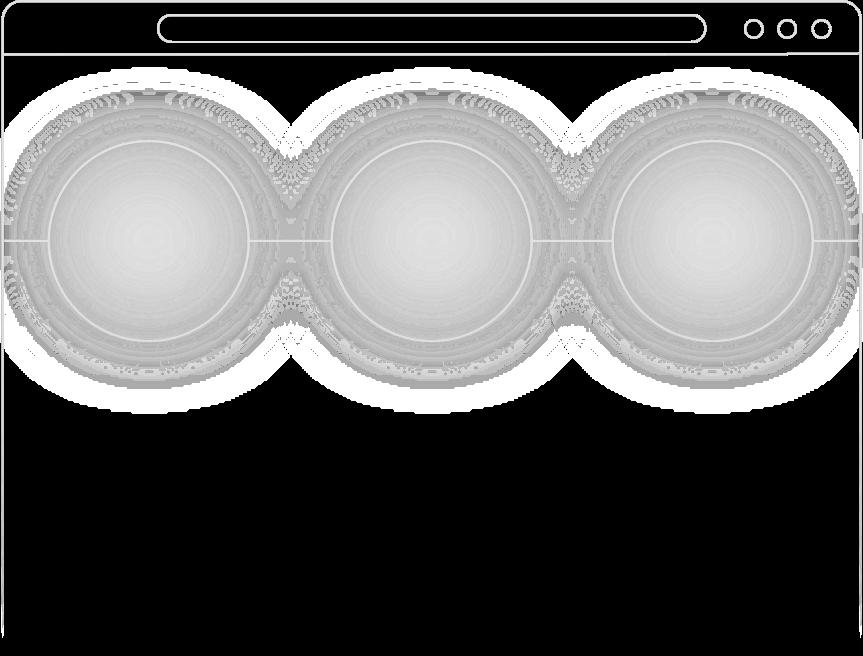 browser_line_edited.png