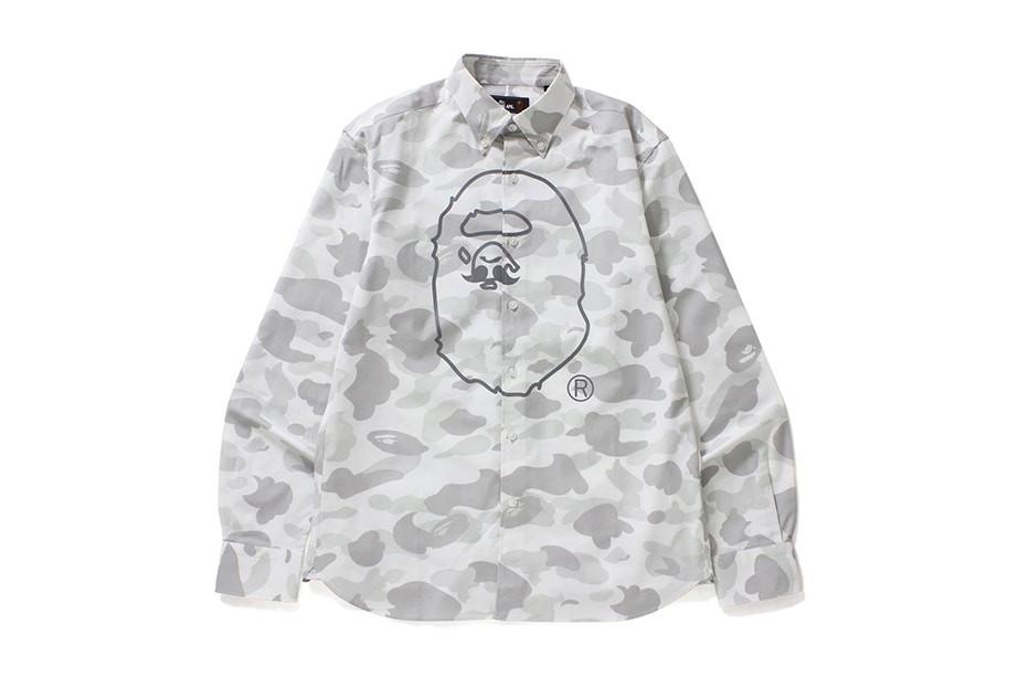 top 20 back to school streetwear oxford shirts