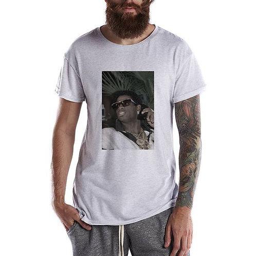 Deion Sanders Rookie T Shirt, Streetwear Hypebeast T Shirt