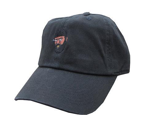 Kimbo Slice Meme Emoji Twill Cotton Yeezy Drake Dad Hat