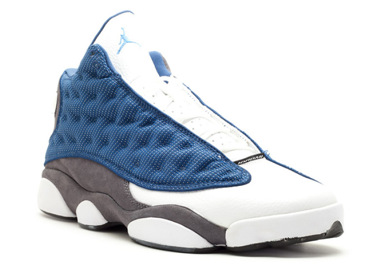 f6d1cd9f64ad Air Jordan 13