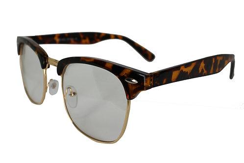 The Aston Streetwear High Fashion Sunglasses Shades Eyewear