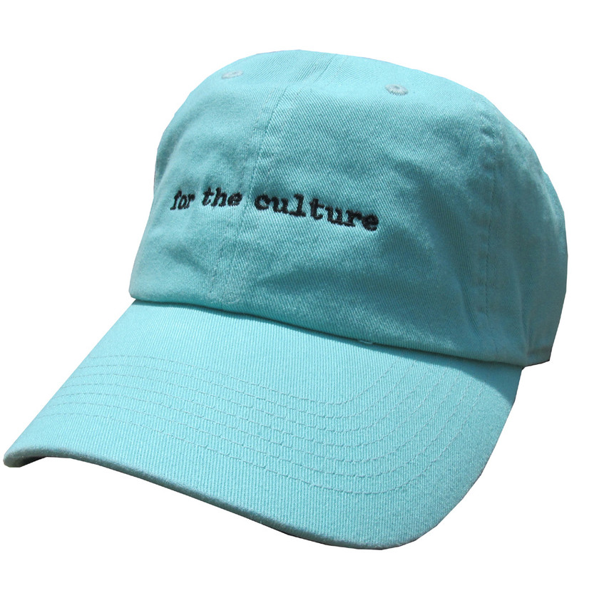 for the culture tiffany blue dad hat, diamond supply dad hat