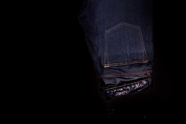 top 20 back to school streetwear dark denim