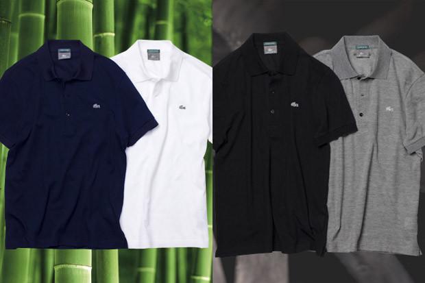top 20 back to school streetwear polo shirts