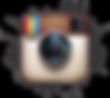 logo-instagram.png
