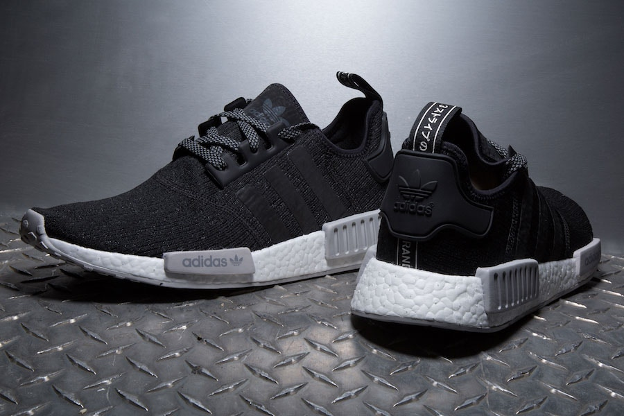 0928feebd Champs Sports Releases adidas Originals NMD ROLLERKNIT