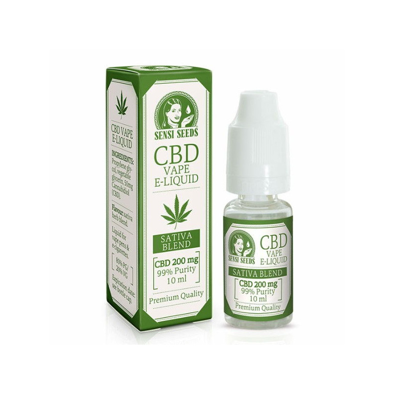 CBD Oil Is A Perfect Supplement