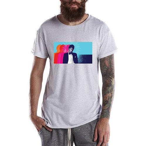 Michael Jackson Pop Art T Shirt, Streetwear Hypebeast T Shirt
