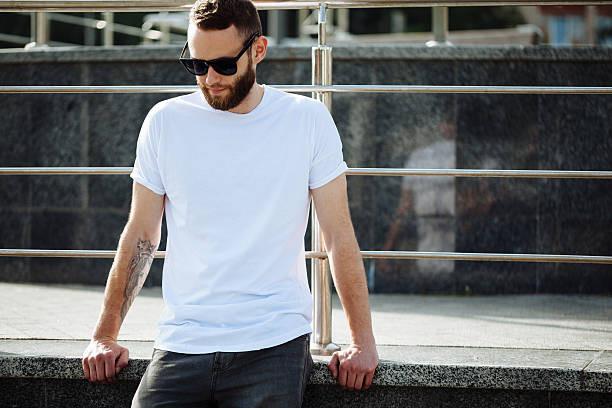 top 20 back to school streetwear t shirts