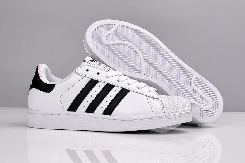 Adidas superstar (Shelltoe)