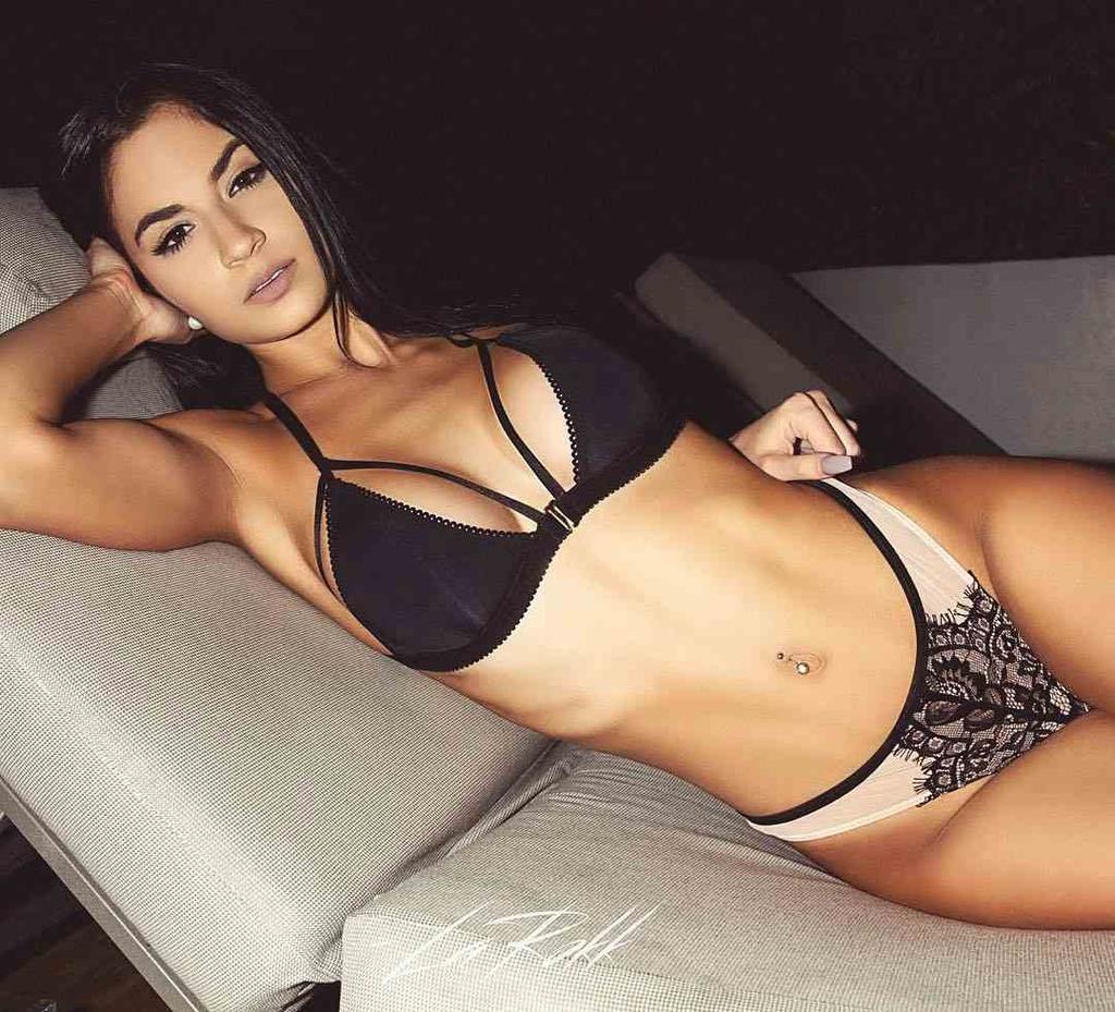 Cleavage Boobs Rachel Blakely  naked (32 foto), 2019, panties