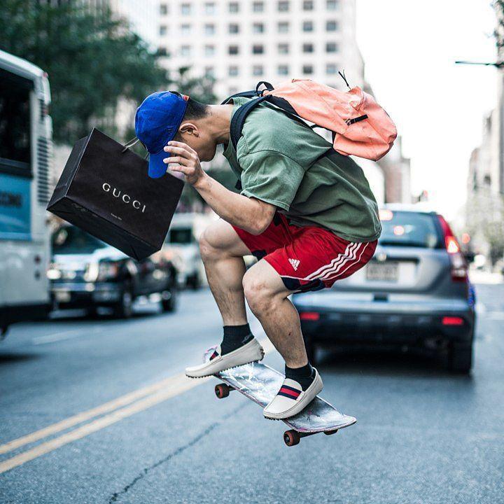 top 20 back to school streetwear loafers