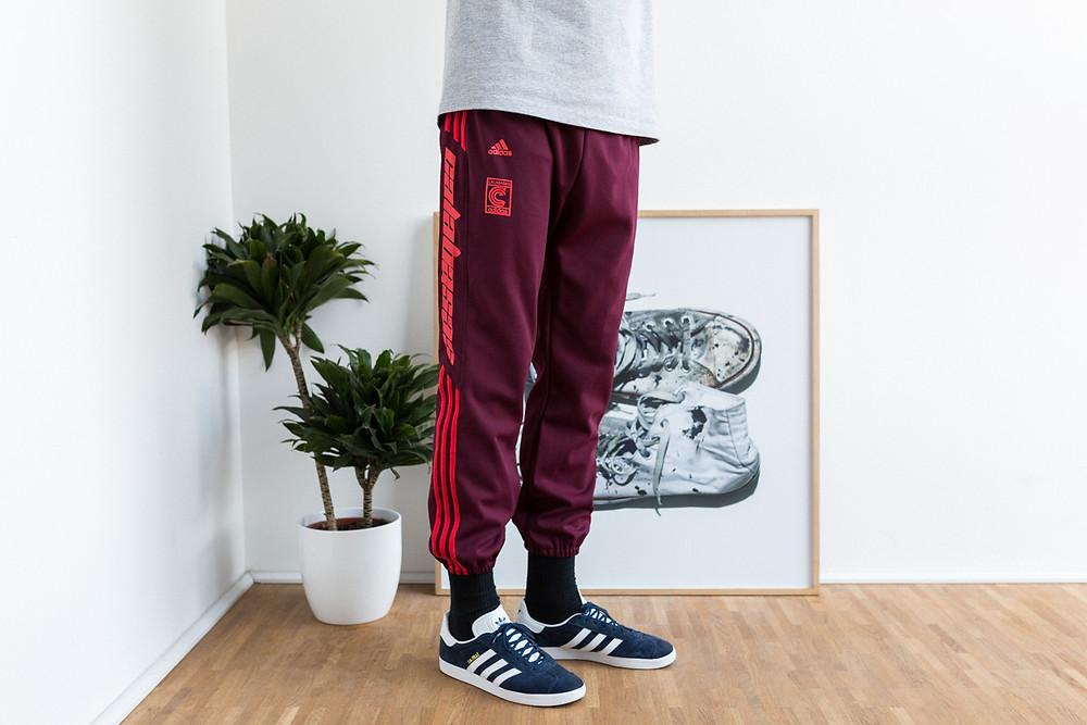 top 20 back to school streetwear track pants