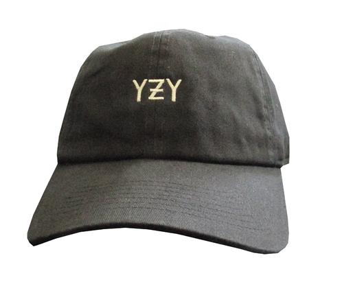 Adidas Yeezy Boost 350 Yzy Sz 10.5- 100% Authentic