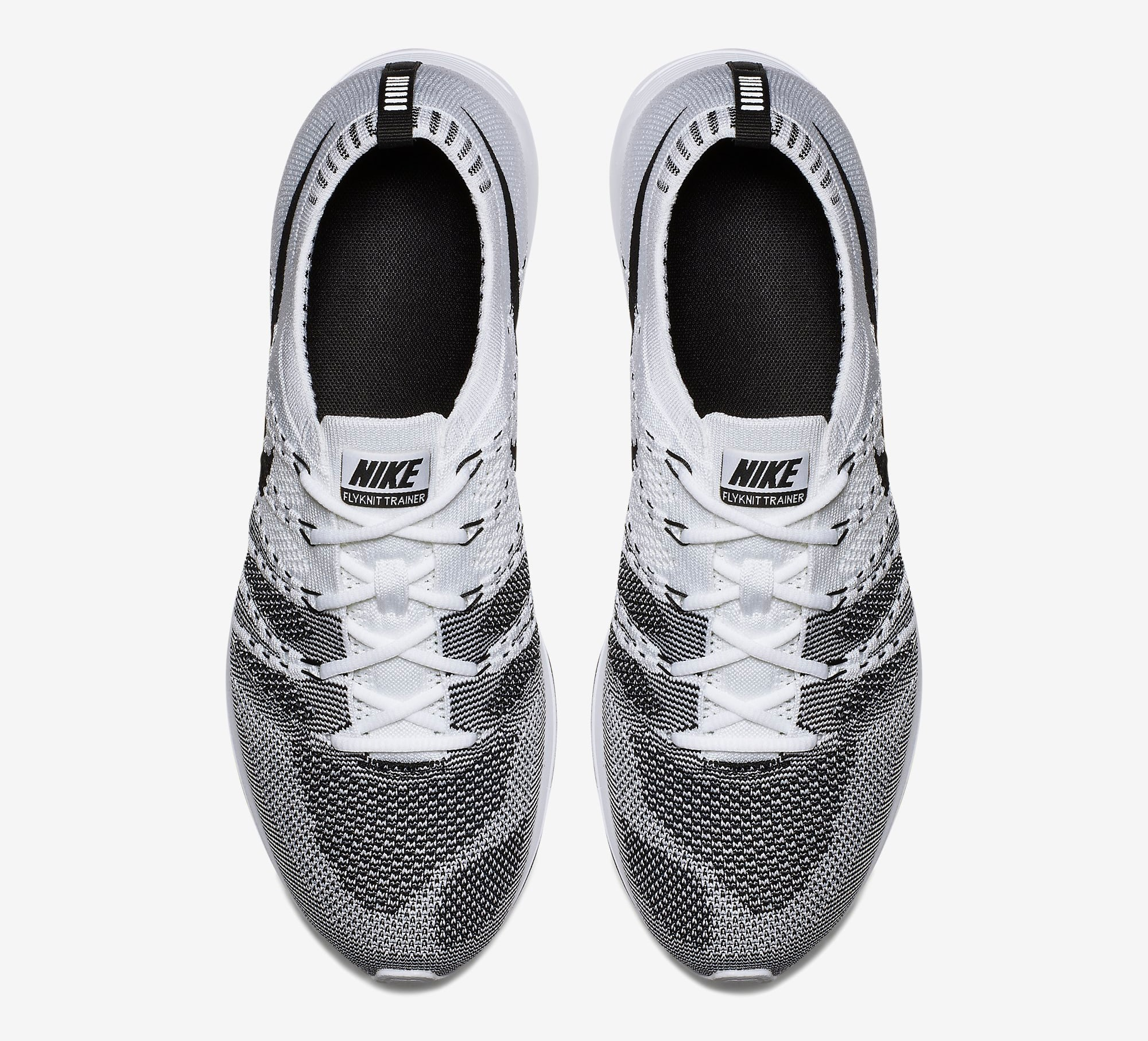 b7d431eeaf31 Finally the Release Date for the Nike Flyknit Trainer Retro