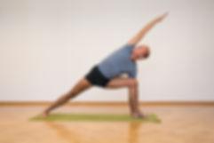 06- Yoga-Hermann Leu - Internet 72dpi 30