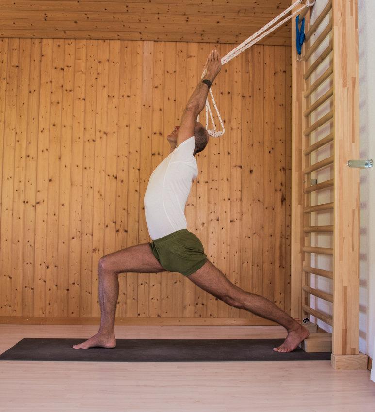 11- Yoga-Hermann Leu - Internet 72dpi 30