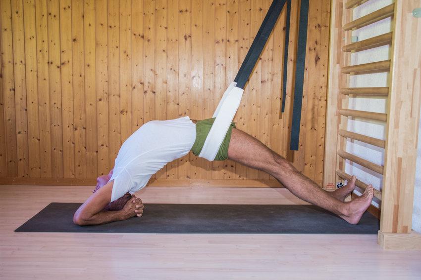 09- Yoga-Hermann Leu - Internet 72dpi 30