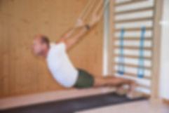 07- Yoga-Hermann Leu - Internet 72dpi 30